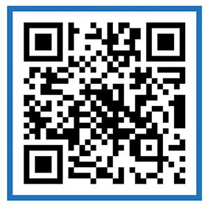 Manual_Drive_QRCode(300).jpg